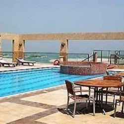فندق ايليت جراند-الفنادق-المنامة-3