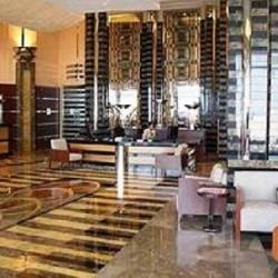 فندق ايليت جراند-الفنادق-المنامة-2