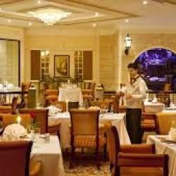فندق ايليت جراند-الفنادق-المنامة-5