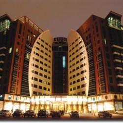فندق ايليت جراند-الفنادق-المنامة-1