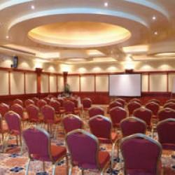 فندق ايليت جراند-الفنادق-المنامة-4