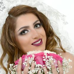 شكري فوتوغرافي-التصوير الفوتوغرافي والفيديو-المنامة-2