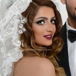شكري فوتوغرافي-التصوير الفوتوغرافي والفيديو-المنامة-5