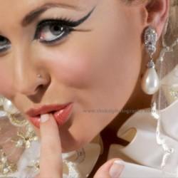 شكري فوتوغرافي-التصوير الفوتوغرافي والفيديو-المنامة-3