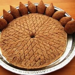 أكلات البيت-بوفيه مفتوح وضيافة-بيروت-3