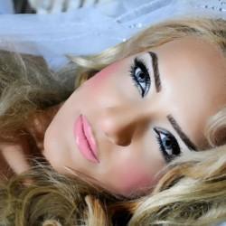 World Lamia-Robe de mariée-Tunis-6