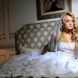 World Lamia-Robe de mariée-Tunis-2