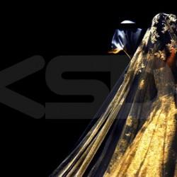 خليفة شاهين ديجيتال ايميج-التصوير الفوتوغرافي والفيديو-المنامة-4