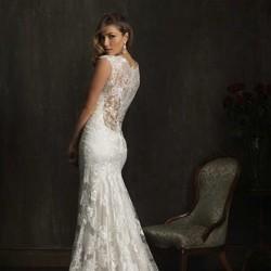 ذا ايل لفساتين الاعراس-فستان الزفاف-القاهرة-3
