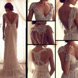 ذا ايل لفساتين الاعراس-فستان الزفاف-القاهرة-6