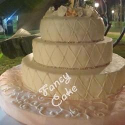 فانسي كيك-كيك الزفاف-القاهرة-1
