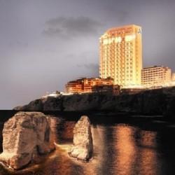 روشة أرجان من روتانا-الفنادق-بيروت-2