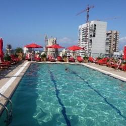 روشة أرجان من روتانا-الفنادق-بيروت-4