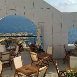 روشة أرجان من روتانا-الفنادق-بيروت-5