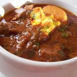 مطبخ سولا-الضيافة-دبي-6