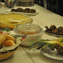 مطبخ سولا-الضيافة-دبي-1