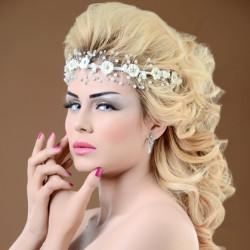 فيسل-فستان الزفاف-مدينة تونس-6