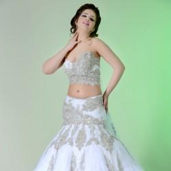 فيسل-فستان الزفاف-مدينة تونس-4