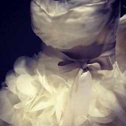 برايدل ويدينغ-فستان الزفاف-القاهرة-2