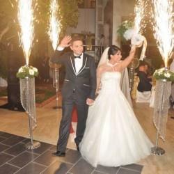 برايدل ويدينغ-فستان الزفاف-القاهرة-3