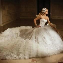 برايدل ويدينغ-فستان الزفاف-القاهرة-1