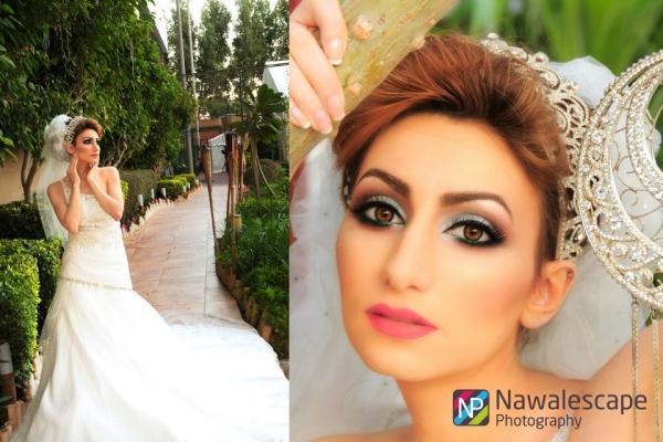 نوال اسكيب - التصوير الفوتوغرافي والفيديو - المنامة
