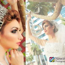 نوال اسكيب-التصوير الفوتوغرافي والفيديو-المنامة-6