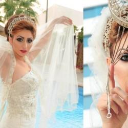 نوال اسكيب-التصوير الفوتوغرافي والفيديو-المنامة-4