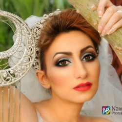 نوال اسكيب-التصوير الفوتوغرافي والفيديو-المنامة-3