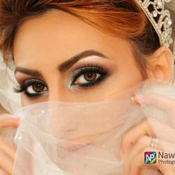 نوال اسكيب-التصوير الفوتوغرافي والفيديو-المنامة-5