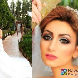 نوال اسكيب-التصوير الفوتوغرافي والفيديو-المنامة-1