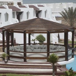 لو ليدو ثالاسو سبا-الفنادق-الدار البيضاء-3