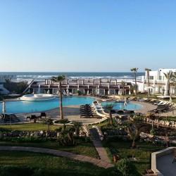 لو ليدو ثالاسو سبا-الفنادق-الدار البيضاء-4