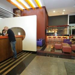 فندق سويت بيروت - كروم-الفنادق-بيروت-2
