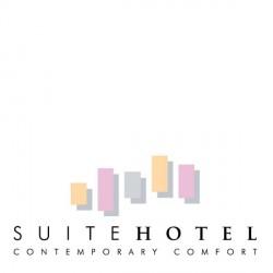 فندق سويت بيروت - كروم-الفنادق-بيروت-3