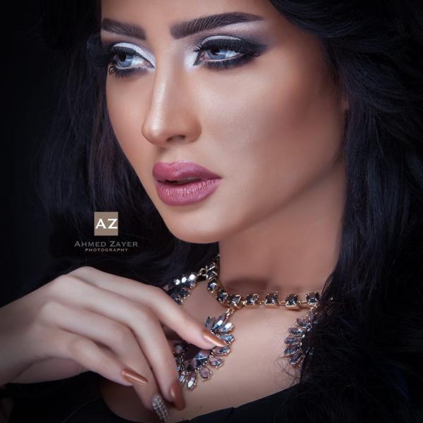 احمد زاير - التصوير الفوتوغرافي والفيديو - المنامة