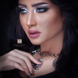 احمد زاير-التصوير الفوتوغرافي والفيديو-المنامة-1