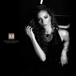 احمد زاير-التصوير الفوتوغرافي والفيديو-المنامة-6