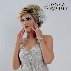 الفردوس-فستان الزفاف-سوسة-2