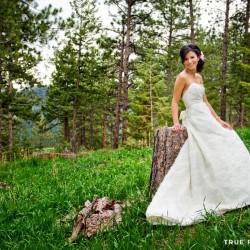 الفردوس-فستان الزفاف-سوسة-1