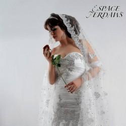 الفردوس-فستان الزفاف-سوسة-3