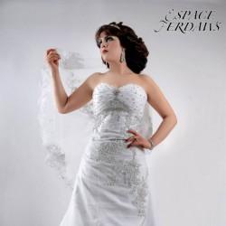 الفردوس-فستان الزفاف-سوسة-4