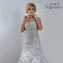 الفردوس-فستان الزفاف-سوسة-5