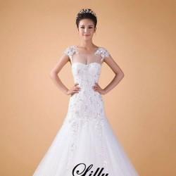 ليلي-فستان الزفاف-القاهرة-4