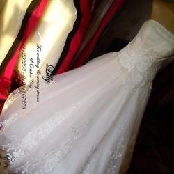 ليلي-فستان الزفاف-القاهرة-6