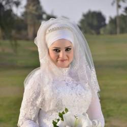 ليلي-فستان الزفاف-القاهرة-3