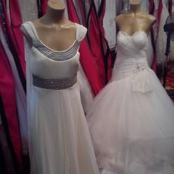 ليلي-فستان الزفاف-القاهرة-5