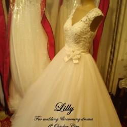 ليلي-فستان الزفاف-القاهرة-1