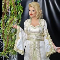 دار جميلا-فستان الزفاف-مدينة تونس-1