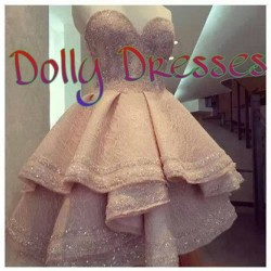 دوللي لفساتين الاعراس-فستان الزفاف-القاهرة-5
